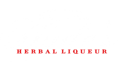 Dr Von Hyde's Products